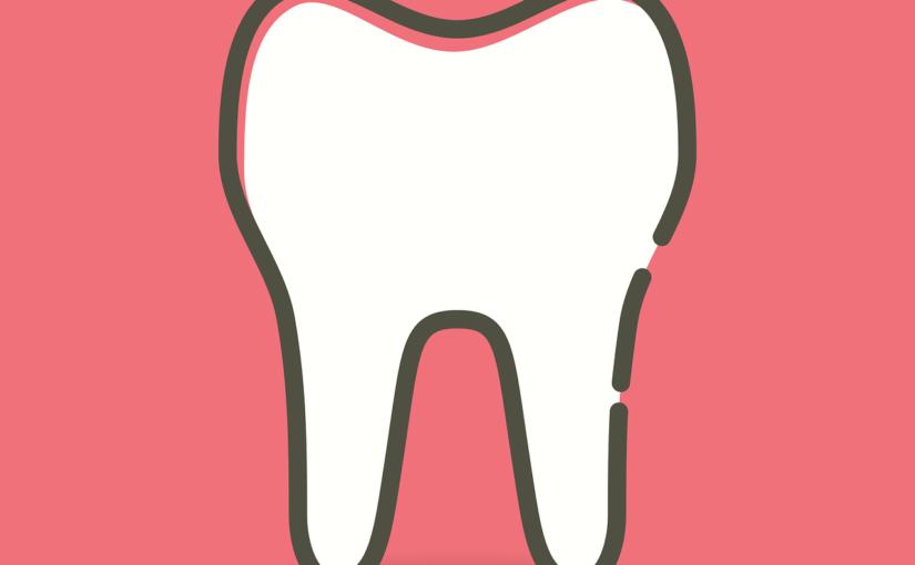Ładne zdrowe zęby dodatkowo doskonały przepiękny uśmieszek to powód do dumy.
