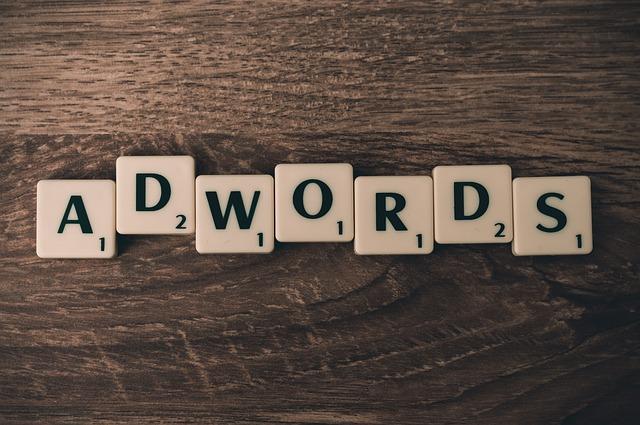 Ekspert  w dziedzinie kampani Adwords wesprze i dostosuje właściwą podejście do twojego biznesu.