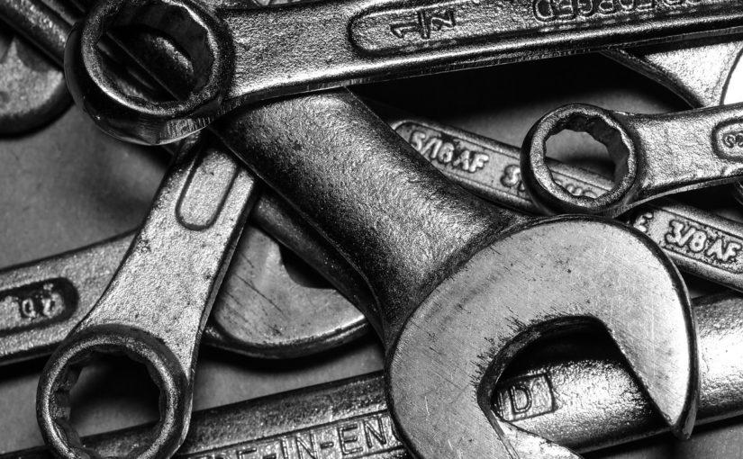 Kotły,piece do naszej kotłowni – wybór profesjonalnego fachowca